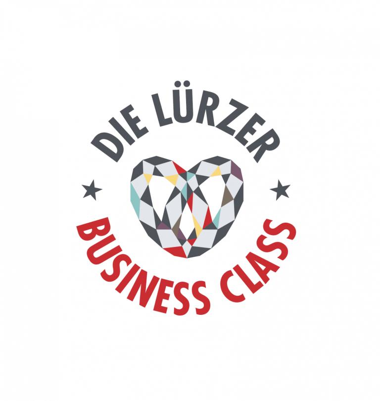 Lürzer Business Class